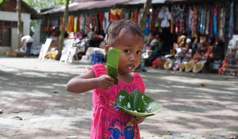 Окружающие Убуд достопримечательности, внутреннее обаяние Бали