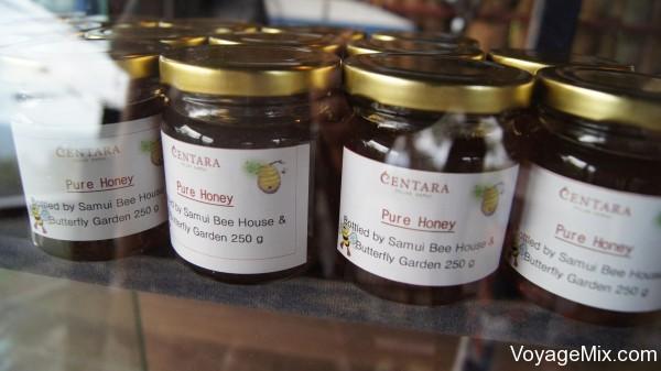 Продают мед