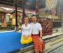 Балийский Новый год Ньепи или День Тишины
